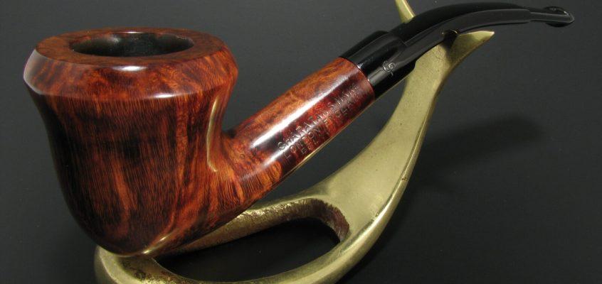 CHARATAN'S Make Belvedere 483DC
