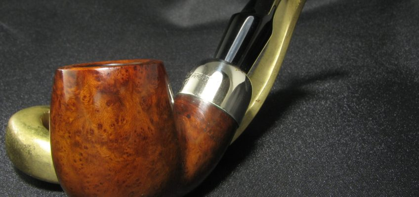 PETERSON'S System Standard 317