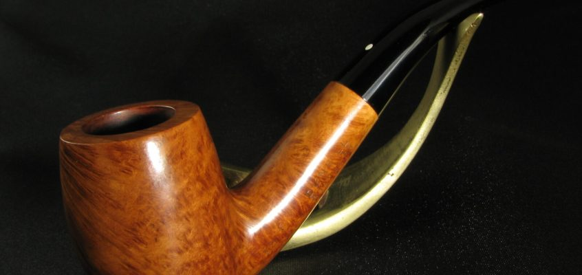 DUNHILL Root Briar 53 F/T