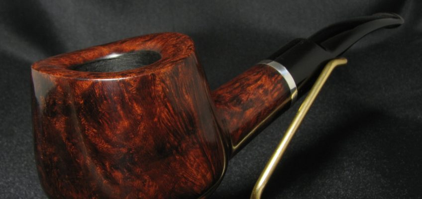 STANWELL Sterling 11