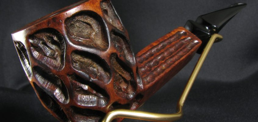 JOHN REDMAN Canberra oriental design