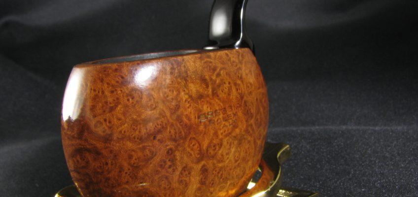 BREBBIA Rolex