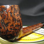 GBD Granitan 254