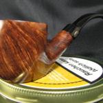 GBD New Standard 1964