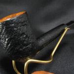 GBD Prehistoric 9457