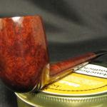 HARDCASTLE'S Old Bruyere 91