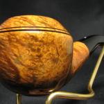DUNHILL Root Briar 4108