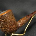 DUNHILL Cumberland 5103
