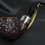 PETERSON'S System Standard 303