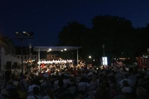 Lipanjska Operna Noc