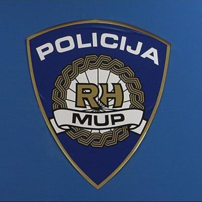 Policija - Provale