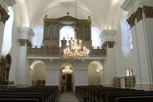 131016-restauratoski-radovi-velika-crkva