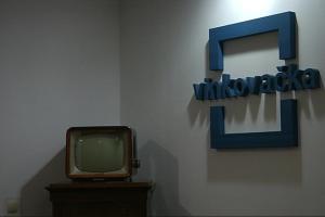 sv-dan-televizije