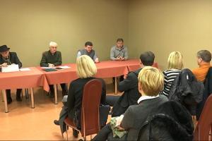 gospodarstvenici vukovara