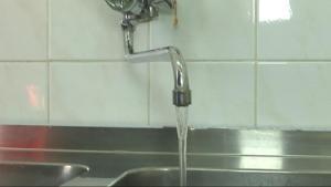 Obavijest korisnicima Vinkovačkog vodovoda i kanalizacije u Marincima