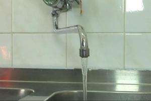 komletinci voda