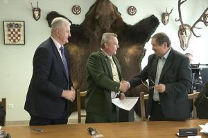 zupanijski lovacki savez potpisivanje 02