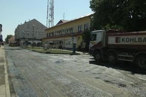 reljkoviceva rekonstrukcija