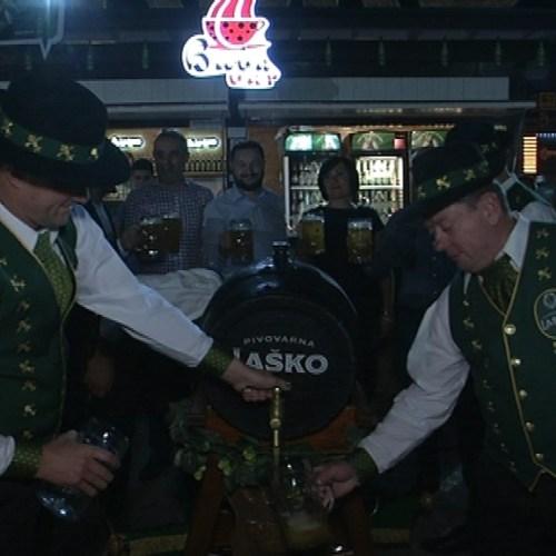 slovenski pivari