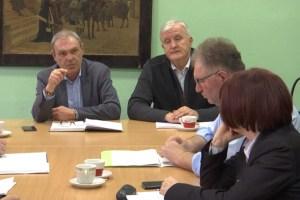 bosnjaci zupan sastanak