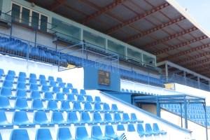 22052018 osiguranje stadiona 01