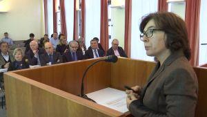 Izglasan proračun Grada Vinkovaca za 2019. godinu