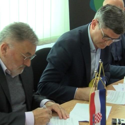 otok sporazum virovi gradnja