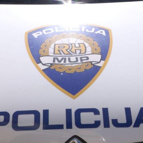01102019 bosancic policija.Sub.02