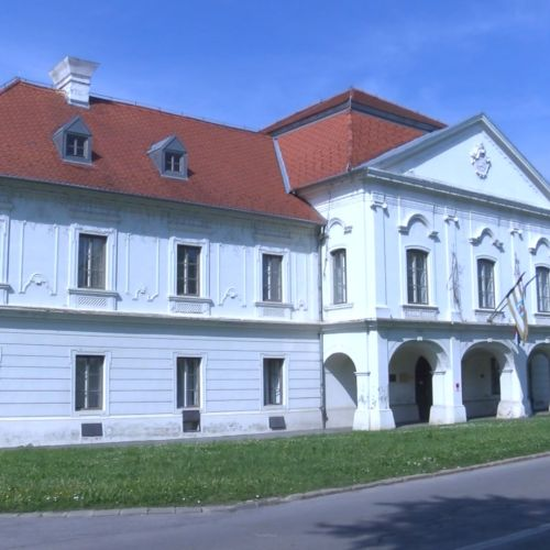 palaca srijem