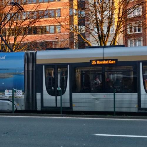 Bruxelles_tramvaj