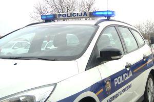 Policija slike 3