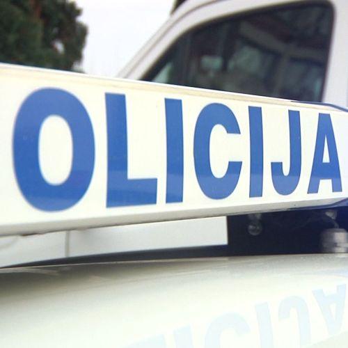 Policija slike 4