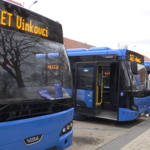 poletovi autobusi zavr konf