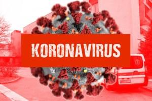 koronavirus_virus_ilustracija