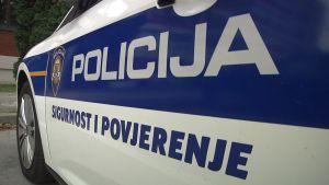Preventivno-represivna akcija prometne policije PU VS