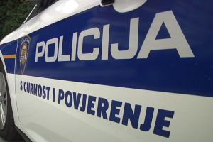 Policija slike2