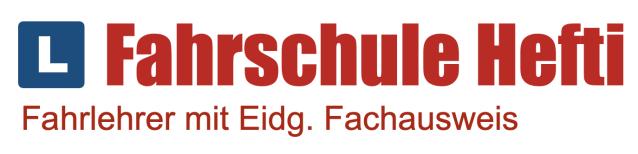 Fahrschule Hefti Zürich