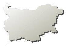 болгария тень