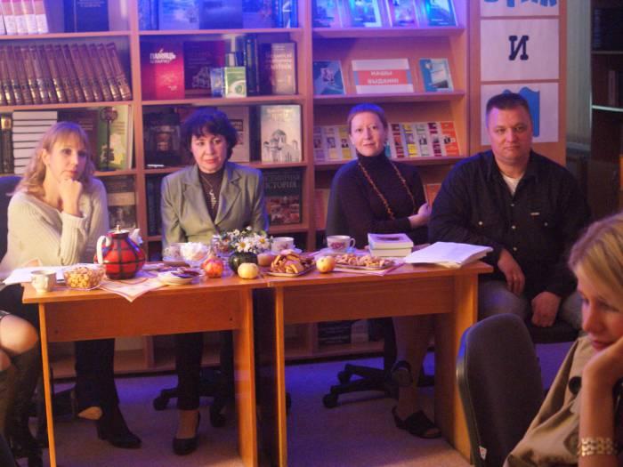 Четыре сердца одного города Людмила Дунец, Ширинова, Ирина Денисова, Олег Сешко