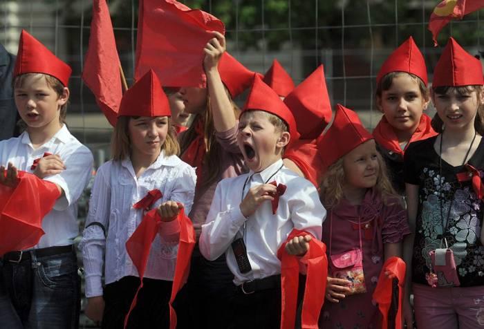 Фото: antiwarsongs.org