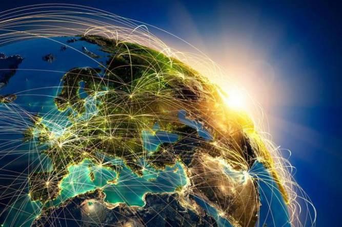 Рейтинг стран с самым дешевым интернетом