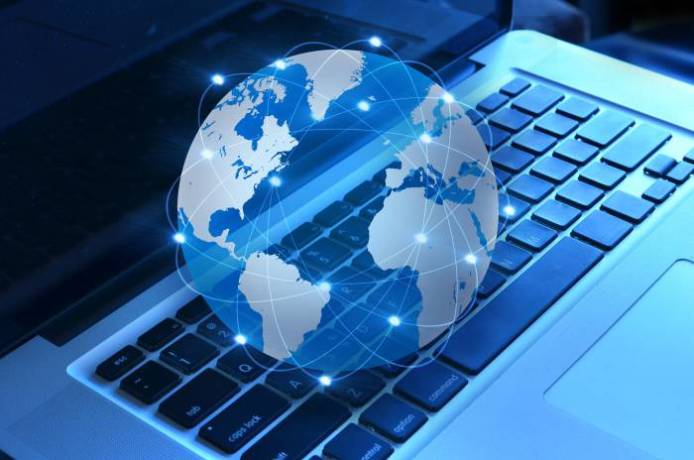 Какой тариф интернета выгодней?