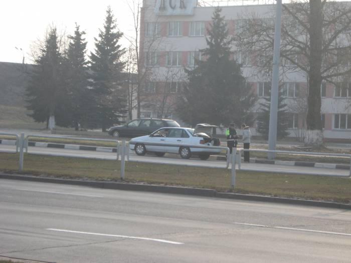 напротив рублевского 4