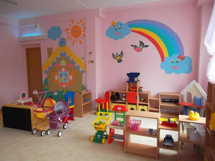 Фото s00.yaplakal.com