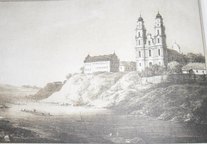 рисунок Наполеона Орды