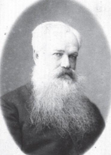 юрковский