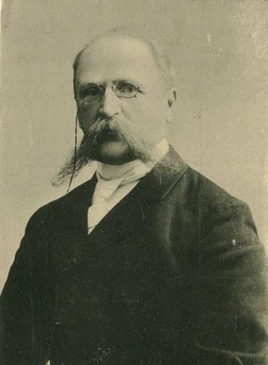 Алексей Сапунов