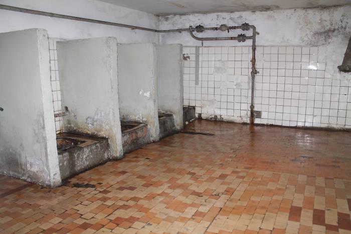 туалет, фото, витебск, туристы