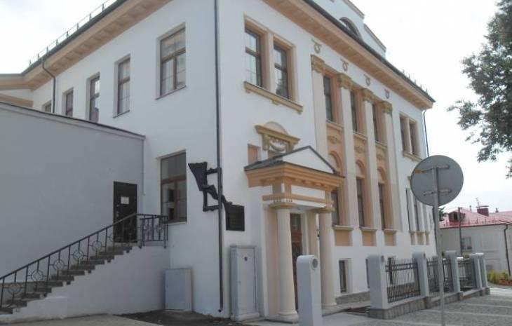 витебск, художественное училище