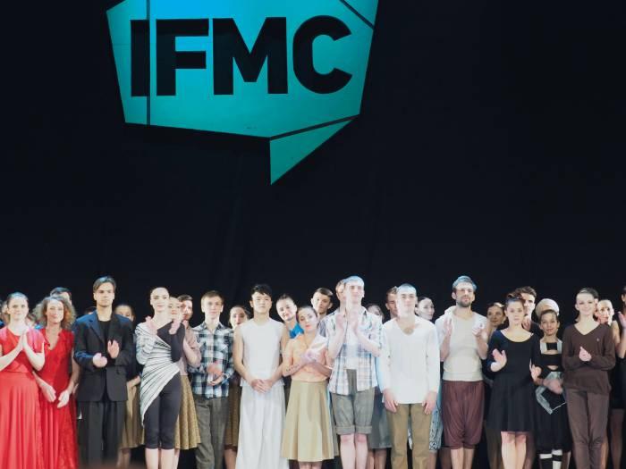 IFMC-2016